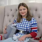 Владлена Федорова