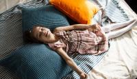 Томичей просят помочь 8-летней Диане Хвалебо (ВИДЕО)