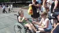 Неизлечимо больным стало проще получить статус инвалида бессрочно