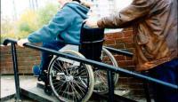 Дума Томска пересмотрит список участников программы переселения инвалидов