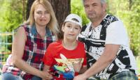 «Горячая линия» по предоставлению мер социальной поддержки семьям с детьми в регионе