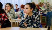 Родительский лекторий «Как помочь ребенку справиться со стрессом»