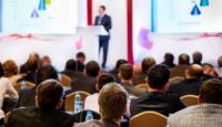 Всероссийская конференция «Социально ориентированные некоммерческие организации на рынке социальных услуг для семьи и детей»