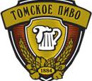 "Спасибо, ""Томское пиво"""