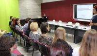 Лекция «Роли макро- и микроэлементов в поддержании здоровья  у детей с РАС»