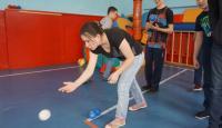 Игра на равных: как бочче стало любимым увлечением в школе №39