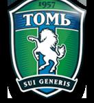 Марафон-2019: Совместная акция с футбольным клубом «Томь»