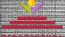 """Марафон-2019: Благотворительная акция """"Дети - детям"""" в школе """"Перспектива"""""""