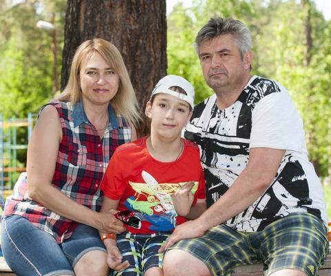 Родители детей-инвалидов могут получить компенсацию расходов на реабилитацию